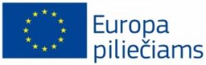 Europa_pilieciams