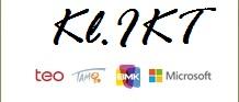 Kl.IKT