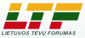 tevu_forumas_logo