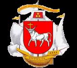 kaunas_logo