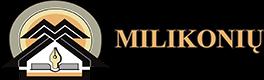 Milikoniai